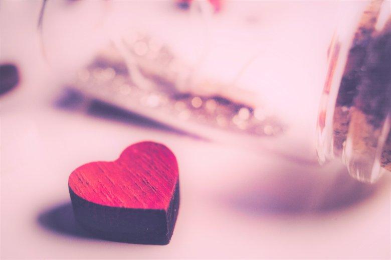 恋愛できなかった私が、恋するまでにした7つのこと。